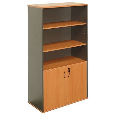 corporate wall unit office furniture