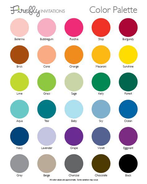 color palette from image color palette perceptivity studio