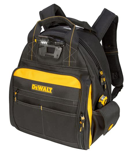 best backpack for tools view larger