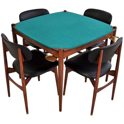 poker dining room table best dining room poker table contemporary home design