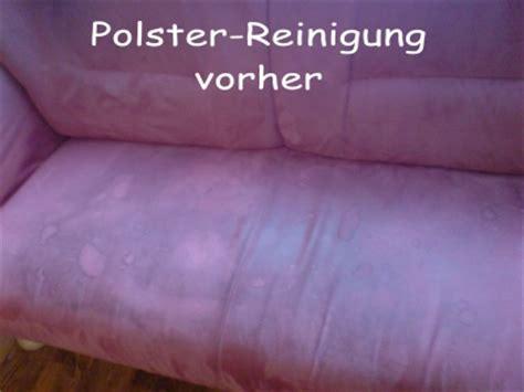 lederreiniger sofa wildleder sofa reinigen