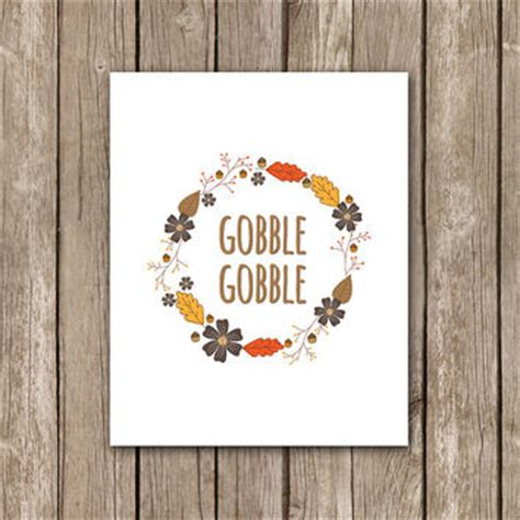 thanksgiving printable wall art funny thanksgiving printable wall art from so very printable