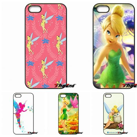 Casing Xiaomi Mi Max Ariel The Mermaid Custom 2 tinkerbell iphone promotion shop for promotional