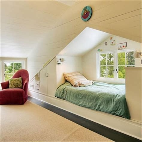 bed by the window 1000 ideas about dormer windows on pinterest shed