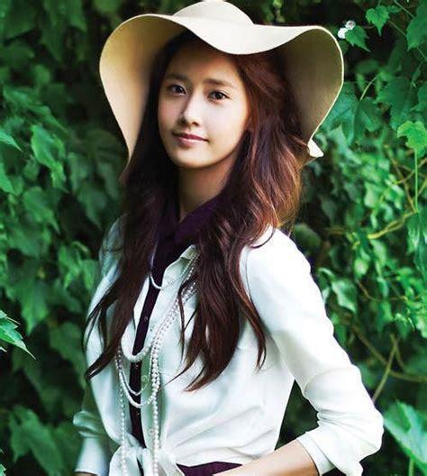 imagenes de coreanas ricas chicas coreanas en uniforme ol 237 mpicos spanish china org cn