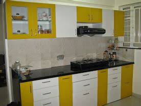 Kitchen Cabinets Pune by Kitchen 9 Baner Road Pune Home And Kitchen Interiors