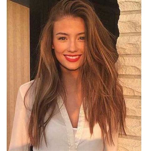 2017 haircuts long hair gorgeous long straight hairstyles long hairstyles 2017