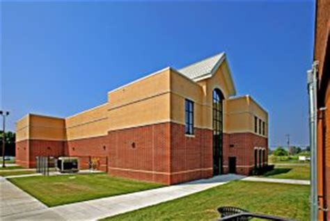 Plumbing School In Md by Poolesville High School By In Poolesville Md Proview