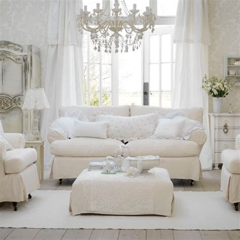 country chic living room ideas modern day shabby chic sheri martin interiors