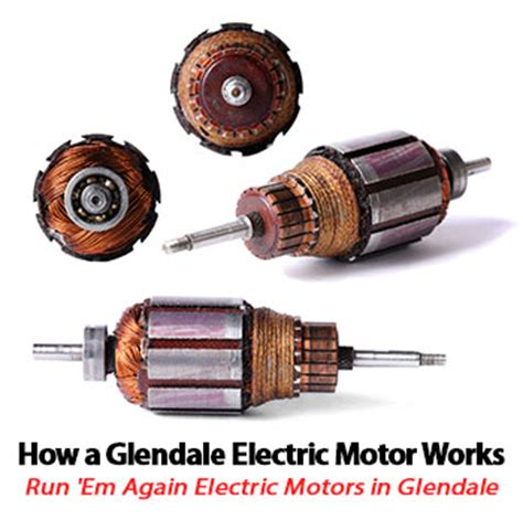 how a electric motor works the insider secrets for how electric motors work exposed