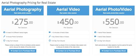 drone price aerial photography drone prices googlesade