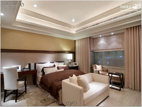 interior design gallery interior ceiling design for bedroom master bedroom interior design photos window treatments