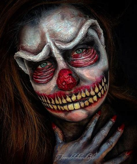 imagenes halloween zombies 1018 best body face paint and props images on pinterest