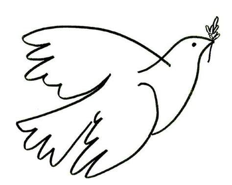 imagenes para colorear sobre la paz dibujos de la paz para colorear imagui
