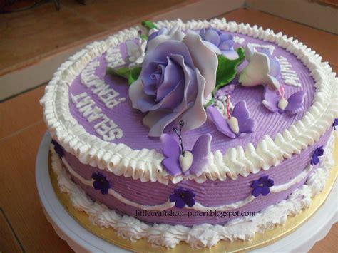 Gamis Marble Pelangi 4 pin kek span berbentuk pelangi door gift cake on