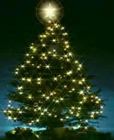 mitos urbanos origen del 193 rbol de navidad