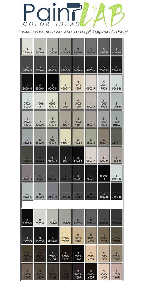 sikkens colori interni alphamat sikkens il lavabile di alta qualit 224 paintlablog
