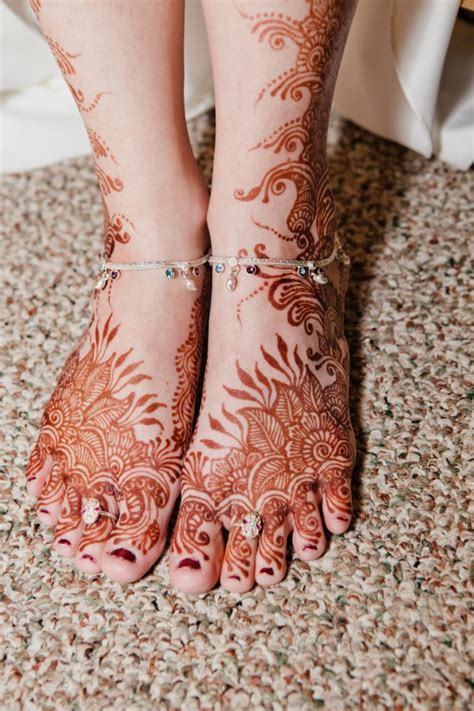 henna design tattoos on feet stylish mhendi designs 2013 pics photos pictures images