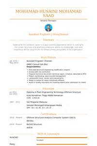 Cad Manager Cover Letter by Cad Resume