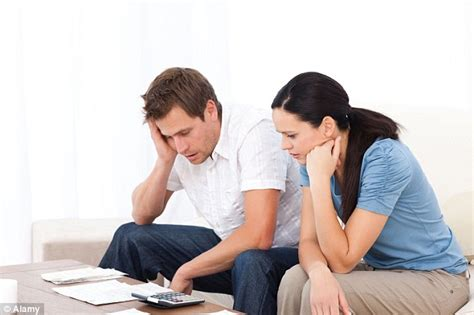 people needing help paying bills young adults must save 163 33 a day for 30 years to reach