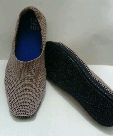 zapatos de varon tejidos zapatos mocasines alpargatas tejidos para caballero hombre