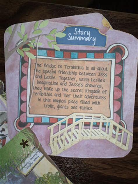 123 Book Reports by Scraps Of Sandwich Book Report Take 2