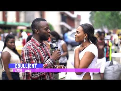 dictionary of gossip video olodo unilag students fail in dictionary words