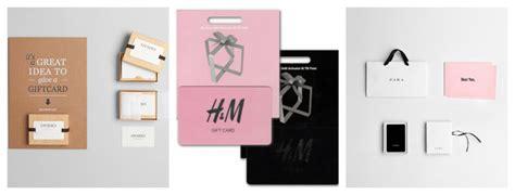 10 idee regalo per blogger fashion blog - Gift Card Fashion