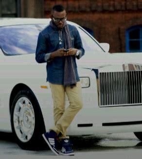 roll royce nigeria j martins silent on rumoured limo olajideolafunmbiblog