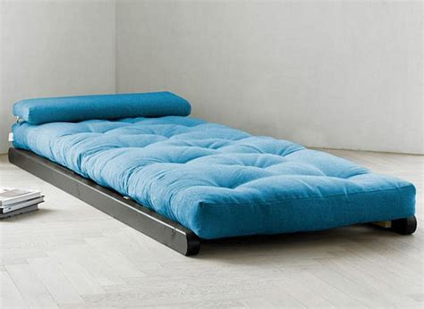 figo futon figo chaise lounge adults can have cool futons too
