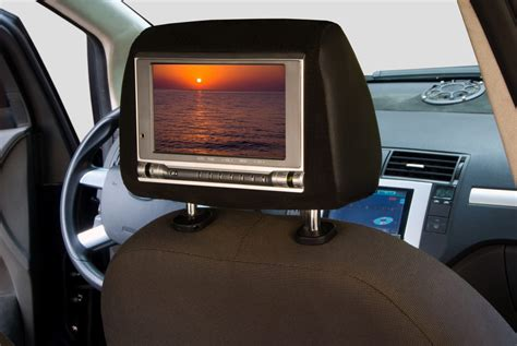 best in best in car dvd player reviews the best models on the market