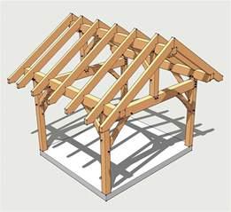 Design Pergola Online Free by Diy Free Standing Pergola Plans Pergola Design Ideas