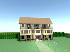 House Plans With Balcony Mansion Witth Balcony House Ideas Planner 5d