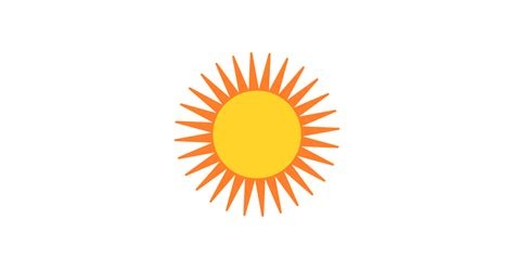 sun clipart vector  png    graphic cave