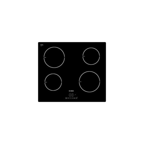 induction hob dishwasher induction hob dishwasher 28 images eh801fm17e induction hob by siemens hobs appliances