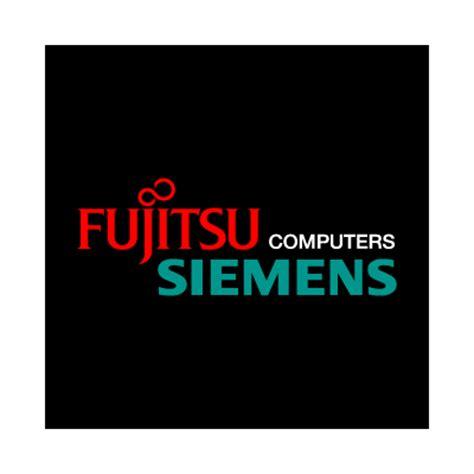 fujitsu logo siemens logos in vector format eps ai cdr svg free