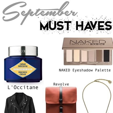 Septembers Must Haves by How To Layer A T Shirt A Dress Our Favorite Style