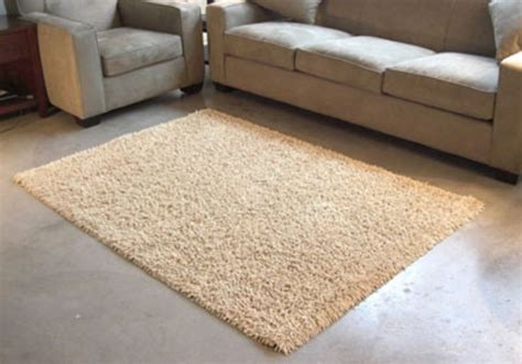 make a rug from carpet area rug on carpet mistakes to never make interior home design