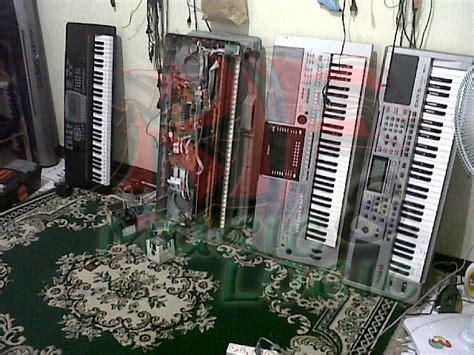 Harga Organ Merk Yamaha terjual servis alat musik keyboard piano dll bandung