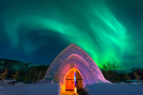 best time to visit alaska northern lights best time to see northern lights in alaska 2017