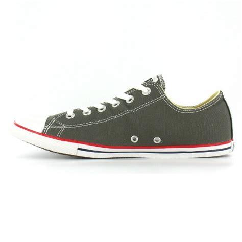 converse mens basketball shoes converse converse 113896 chuck all mens slim