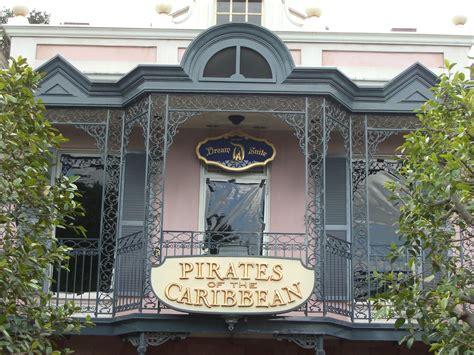 Disneyland Dream Suite by Mouseplanet Photo Tour Disneyland S New Disneyland
