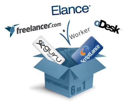 how to make money freelancing and 9 websites to do it peerfinance101 - How To Make Money Freelancing Online
