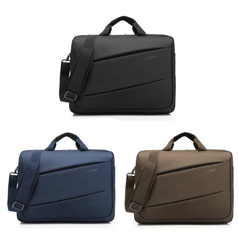 cool bell 17 3 inch carrying sleeve laptop shoulder