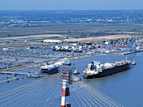 maritime möbel 11 best porte conteneur images on boats