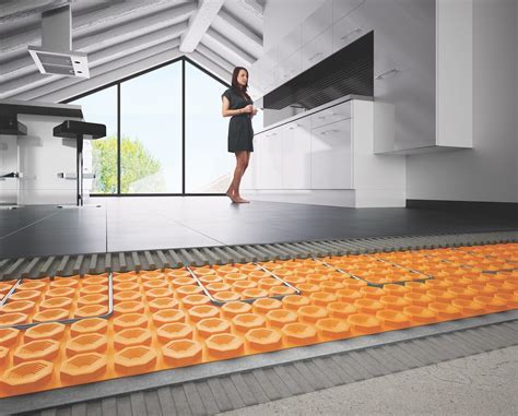 101 Top Products: Flooring   Building Design   Construction