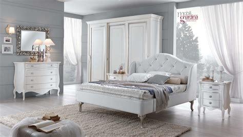 letto classica da letto notte classica les fleurs de l 180 amour