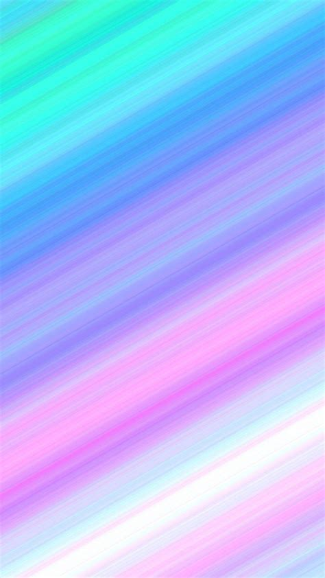 pastel galaxy background extra wallpaper p