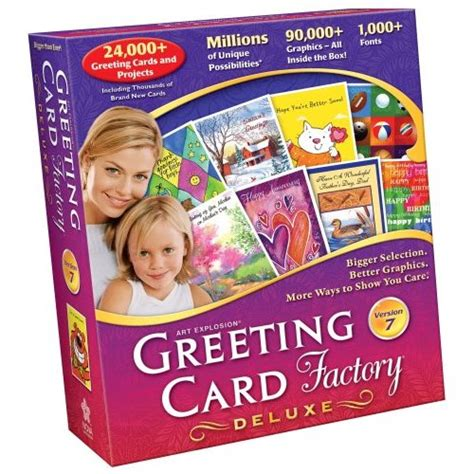 Business Card Factory