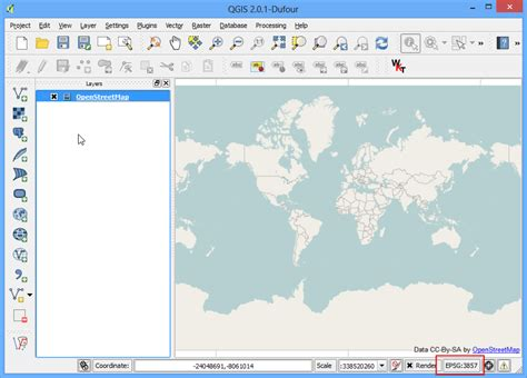 qgis tutorial georeferencing georeferencing aerial imagery qgis tutorials and tips